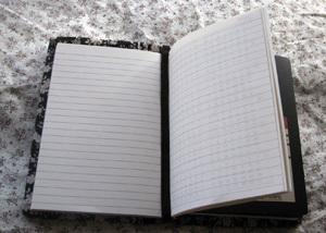 notecover01-02.jpg